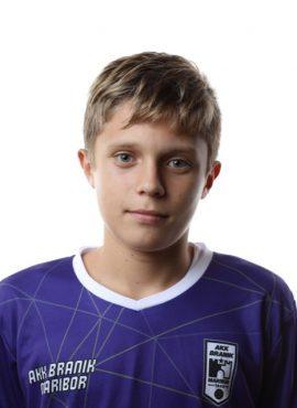 Filip Gajšek