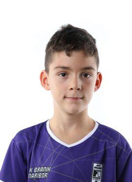 Nikola Kosi