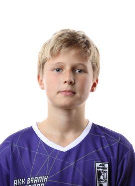 Noam Erbert