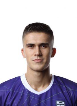 Armin Hrštić