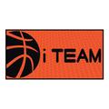 I Team