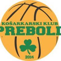 Prebold 2014